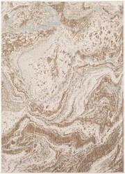Surya Laguna Lgu-2303  Area Rug