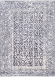 Surya Lincoln Lic-2300  Area Rug