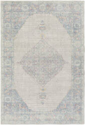 Surya Oregon Org-2305  Area Rug