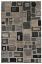 Tibet Rug Company 60 Knot Premium Tibetan Doors Of Perception  Area Rug