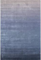 Trans-Ocean Arca Ombre 9206/33 Navy Area Rug