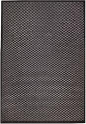 Trans-Ocean Belmont Texture 7311/47 Charcoal Area Rug