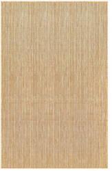 Trans-Ocean Carmel Texture Stripe 8422/12 Natural Area Rug