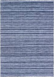 Trans-Ocean Java Ombre 7702/03 Blue Area Rug
