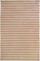 Trans-Ocean Mirage Tweed 6050/12 Neutral Area Rug