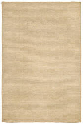 Trans-Ocean Mojave Pencil Stripe 6203/12 Neutral Area Rug