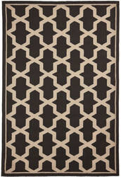 Trans-Ocean Napoli Global Geo 7414/47 Grey Area Rug