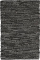 Trans-Ocean Sahara Plains 6175/97 Grey Area Rug