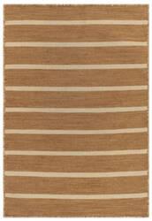 Trans-Ocean Sorrento Pinstripe 6305/22 Sisal Area Rug