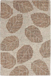 Trans-Ocean Savannah Leaf 9502/22 Desert Area Rug