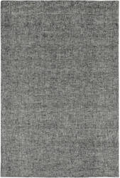 Trans-Ocean Savannah Fantasy 9503/19 Flannel Area Rug