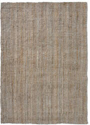 Trans-Ocean Terra Boucle 6760/12 Natural Area Rug
