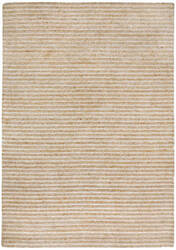 Trans-Ocean Wooster Stripes 6850/12 Neutral Area Rug