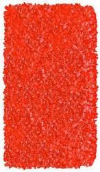 The Rug Market America Kids Shaggy Raggy Tangerine 02218 Tangerine Area Rug