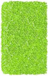 The Rug Market America Kids Shaggy Raggy Lime 02219 Lime Area Rug