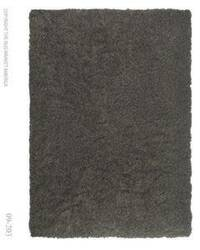 The Rug Market America Furansu Synthetic 09203 Brown Area Rug