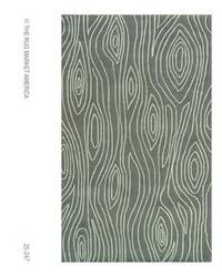 The Rug Market America Resort Shire Grey 25247 Grey/ivory Area Rug