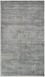 The Rug Market America Frisco Elsa 47102 Grey/cream Area Rug