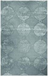 The Rug Market America Walt Disney Signature Marceline-silver 49001 Silverish Gray Area Rug