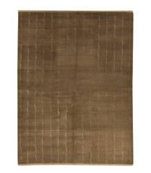 Tufenkian Tibetan Rhythm Lichen Area Rug