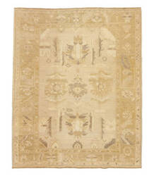Tufenkian Knotted Navereh O22 Area Rug