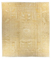 Tufenkian Knotted T47 6' x 9' Rug