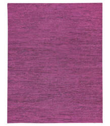 Tufenkian Tibetan Hidden Path Dyed Fuschia Area Rug
