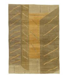 Tufenkian Tibetan Sage 10' x 14' Rug