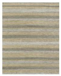 Tufenkian Timpa Boardwalk Storm Area Rug