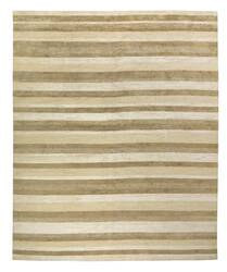 Tufenkian Timpa Boardwalk White Area Rug