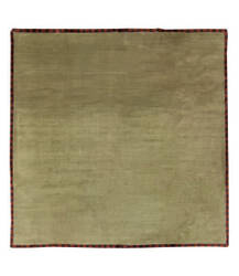 Tufenkian Tibetan  11' Square Rug