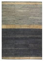 Tufenkian Lama Coconino Tweed Area Rug