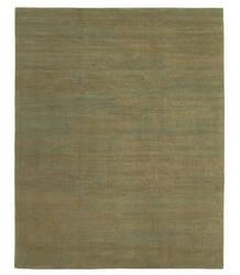 Tufenkian Tibetan Cliff 3' x 5' Rug
