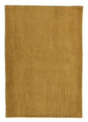 Tufenkian Tibetan Color 10 3' x 5' Rug