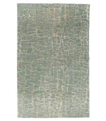 Tufenkian Tibetan Pool 8' x 13' Rug