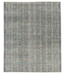 Tufenkian Knotted Pine 8' x 10' Rug