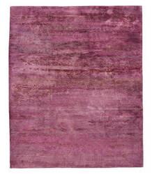 Tufenkian Tibetan Rose Quartz 8' x 10' Rug