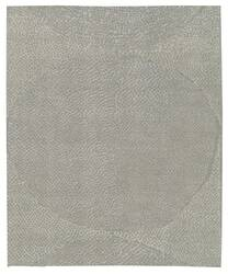 Tufenkian Shakti Harvest Moon Granite Area Rug