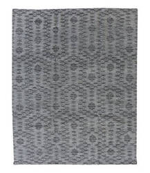 Tufenkian Tibetan Silver 8' x 10' Rug