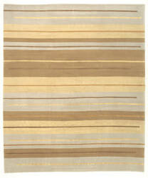 Ardour Carpets Hand Knotted 81472  Area Rug