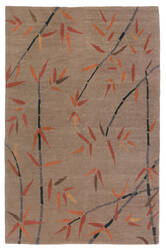 Ardour Carpets Hand Knotted 81477  Area Rug