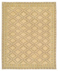 Ardour Carpets Hand Knotted 81486  Area Rug