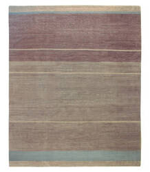 Tufenkian Tibetan Waterstone 12' x 10' Rug