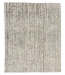 Tufenkian Knotted Mint 8' x 10' Rug