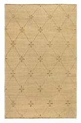 Ardour Carpets Hand Knotted 81561  Area Rug