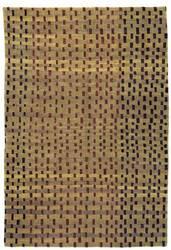 Tufenkian Shakti Rag Weave Meadow Area Rug