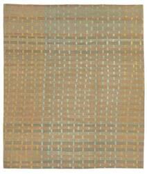 Tufenkian Shakti Rag Weave Sealeaf Area Rug