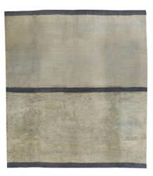 Tufenkian Tibetan Grey 12' x 13' Rug