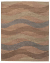 Ardour Carpets Hand Knotted 81634  Area Rug