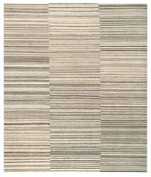 Tufenkian Kot/Linen Spectrum Travertine Area Rug